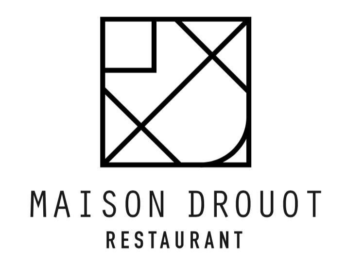 restaurant et chambres d'hôtes à Maussane les Alpilles